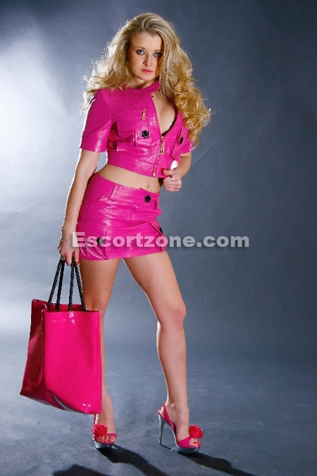 Annonce D'escort Girl Dominatrice A Figueres