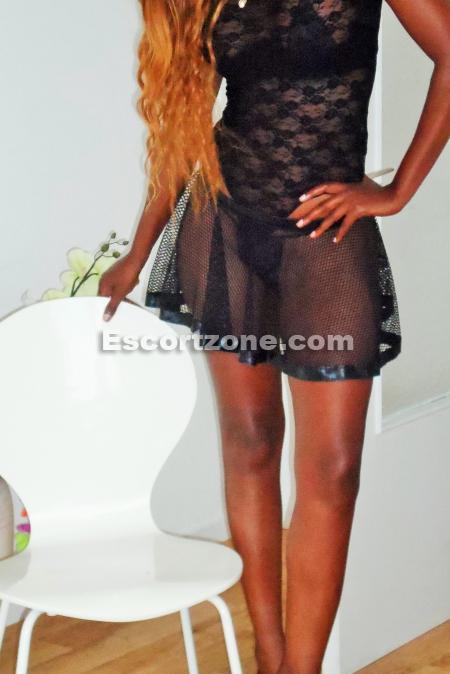 Plan Cul En Martinique Avec Des Femmes Créoles Sexy