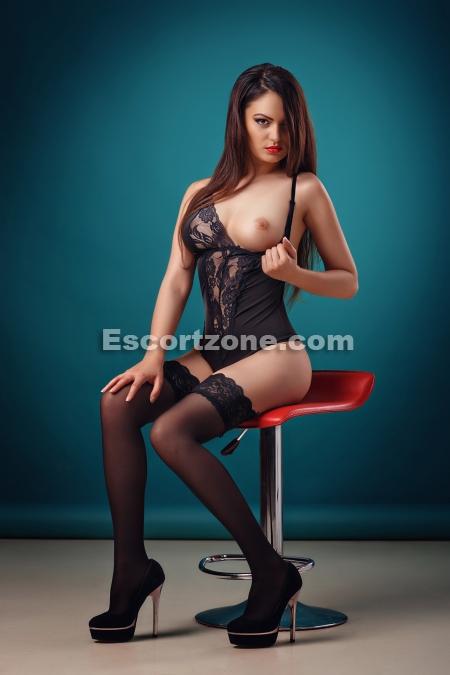 Escort trany sexy massage of girls