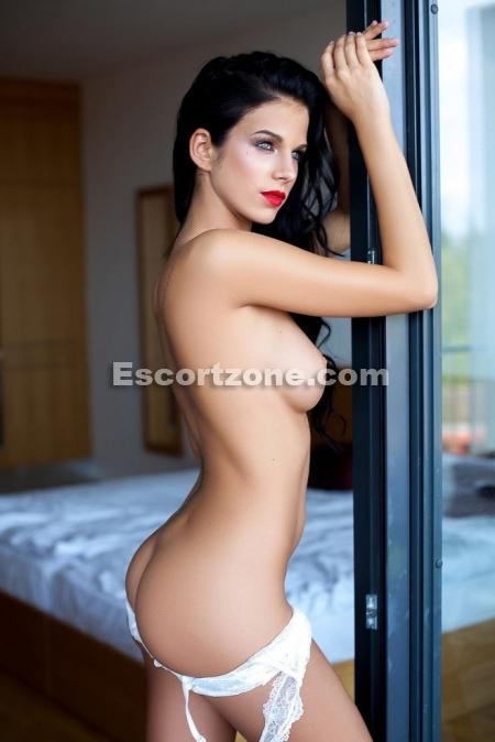 one porn escort girl villefranche sur saône